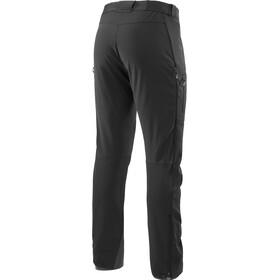 Haglöfs Roc Fusion Pantalon Homme, true black